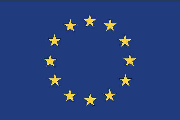 EU MDR 2017/745 wird um ein Jahr auf den  26.05.2021 verschoben
