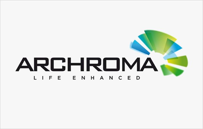Archroma Management GmbH New Customer