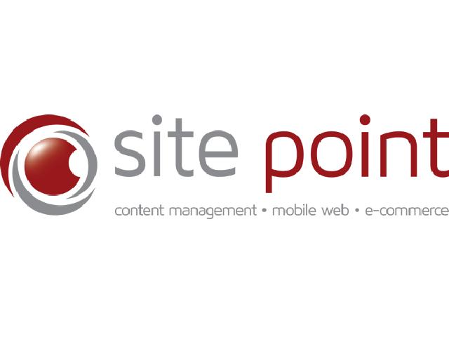 Relaunch der neu gestalteten Website
