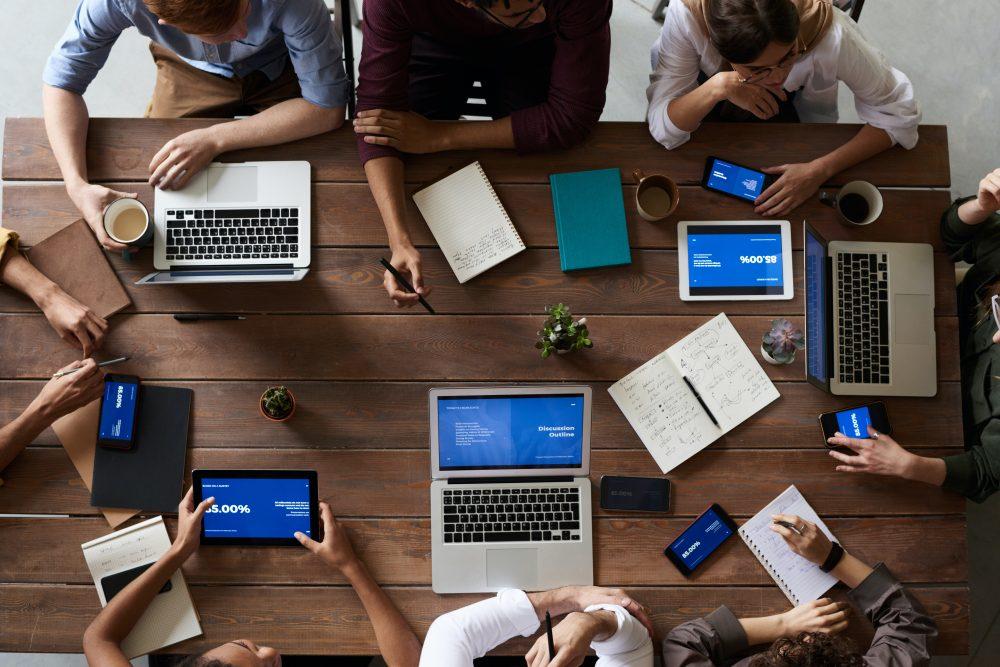 SAP Adobe Forms Schulung