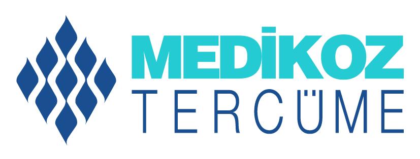 Medikoz Tercüme Ltd. Şti., Mutluluğunuza Çeviriyoruz!