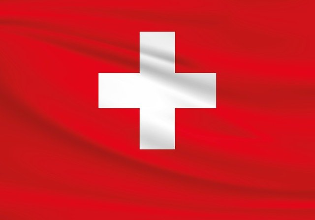 MRA zwischen der Schweiz und EU nicht mehr gültig